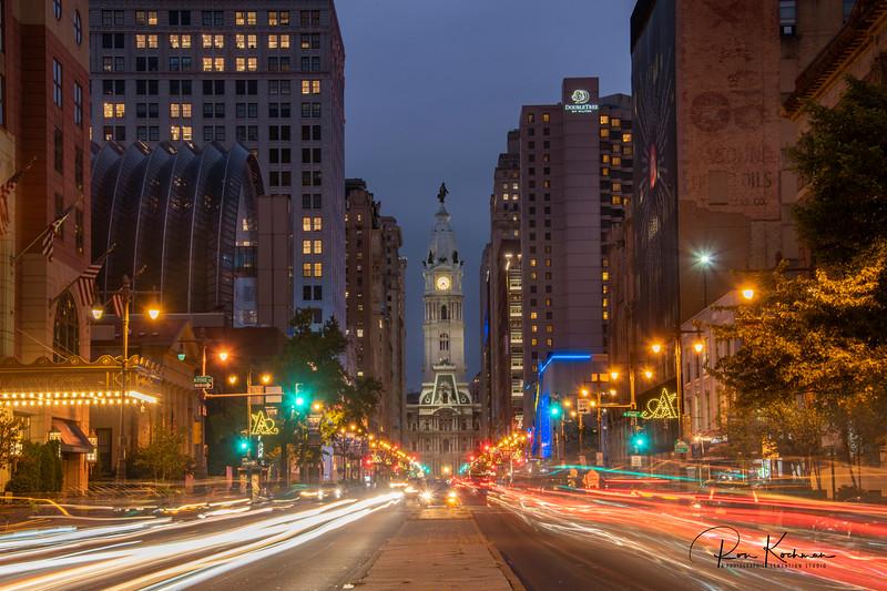 Philly 7.jpg