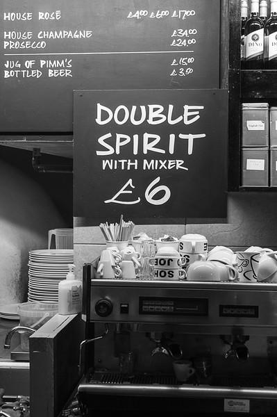 double-spirit_15431206252_o.jpg