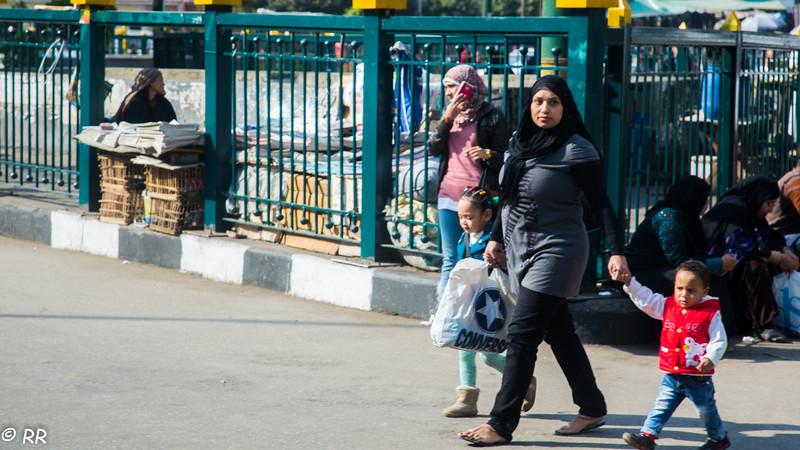 2014 - Egypt - Cairo - 021.jpg