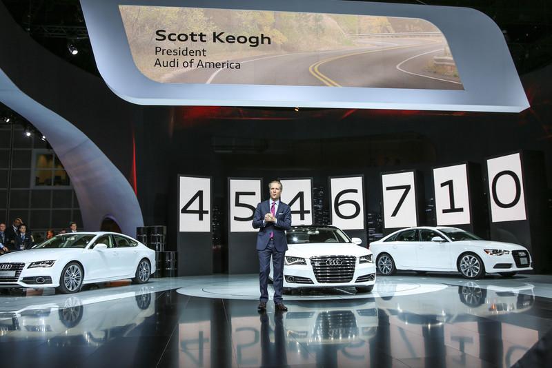Tagboard LA Auto Show-1230.jpg