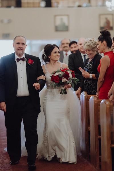 2018-10-06_ROEDER_DimitriAnthe_Wedding_CARD2_0188.jpg