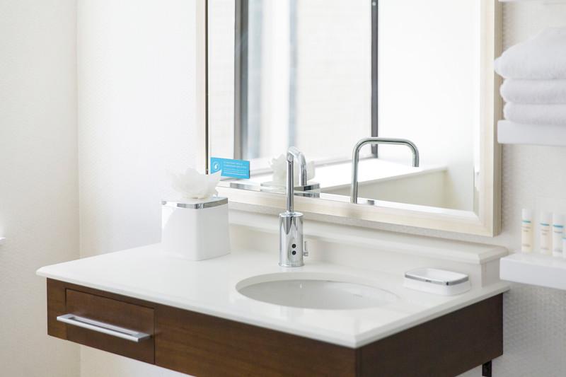 45-Bathroom Sink-Hampton Dallas.jpg