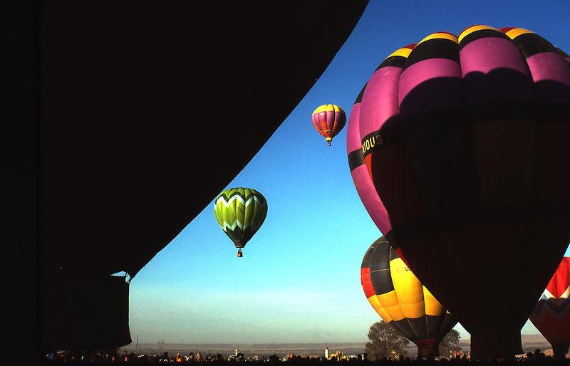 ballon fest.jpg