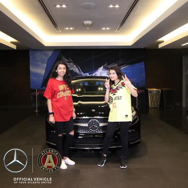 Mercedes_016.mp4