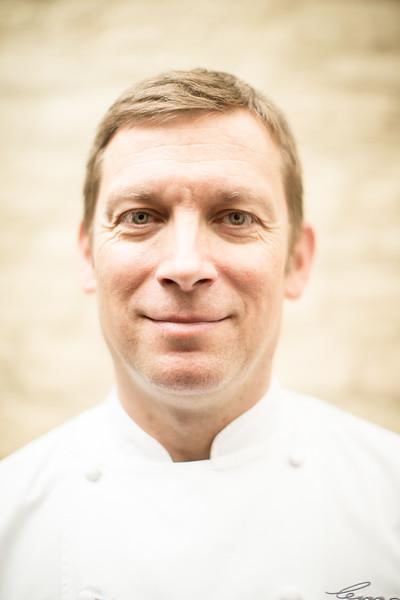 Ponthier-Manoir-ChefBlin-07Dec2016-5040.jpg