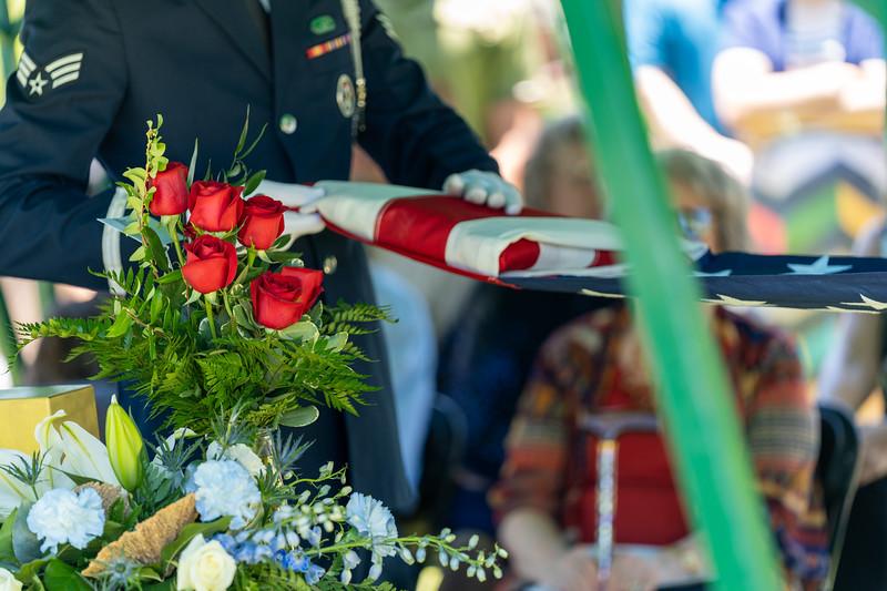 Ed_Dunagan_Funeral-54.jpg
