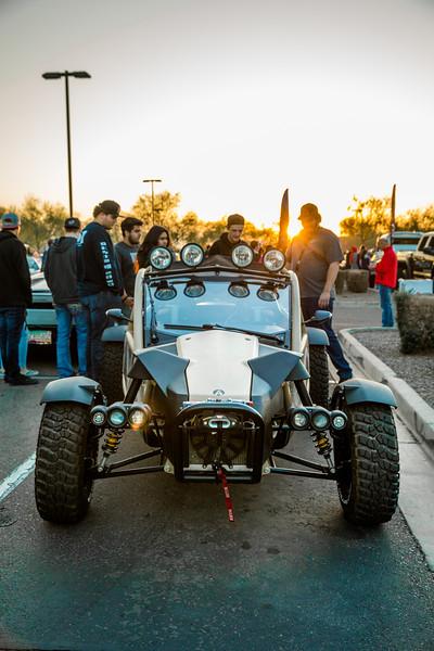 SSW Motorsports Gathering 2_3_18 PRINT-10.jpg