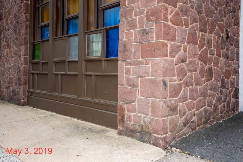 2019-05-03-1st United Methodist Church-013.jpg