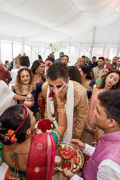 Rima & Anish (115).jpg