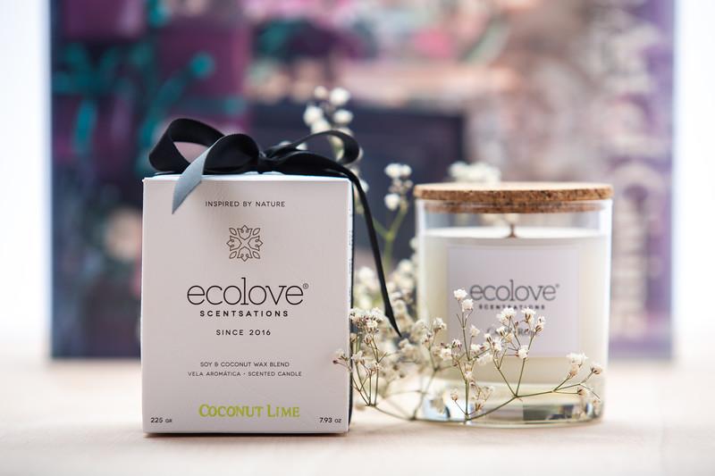 Ecolove-121.jpg