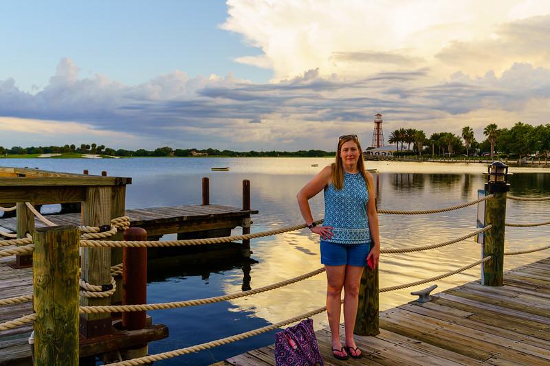 FloridaBahamas2018-01394.jpg