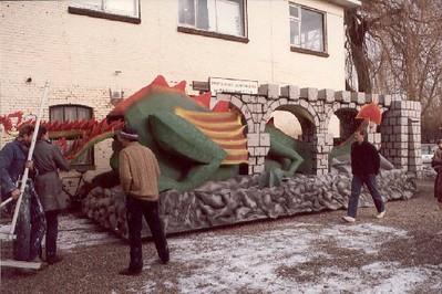 1985_33.jpg
