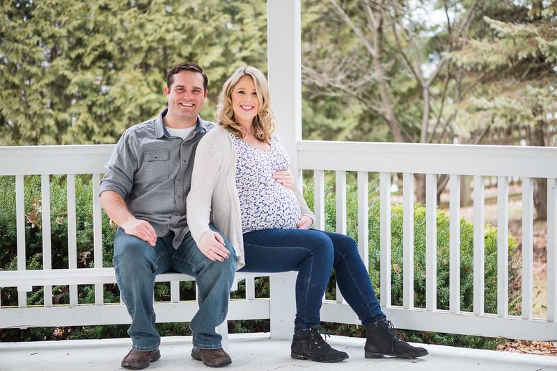 Marie and Kyle (35).jpg