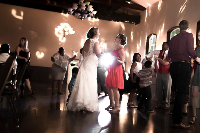 Laura & AJ Wedding (1229).jpg