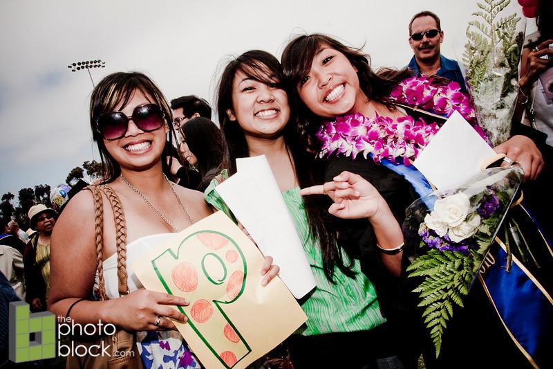 Sunandas Graduation-8233.jpg