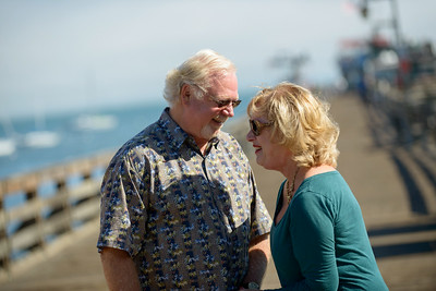 6461_d800b_Michael_and_Rebecca_Capitola_Wharf_Couples_Photography