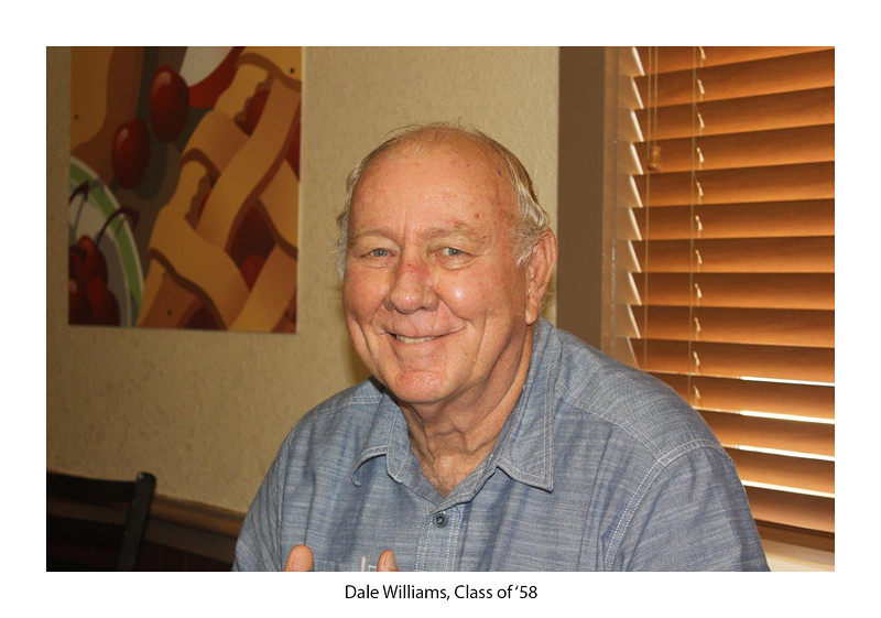 Dale Williams '58.jpg