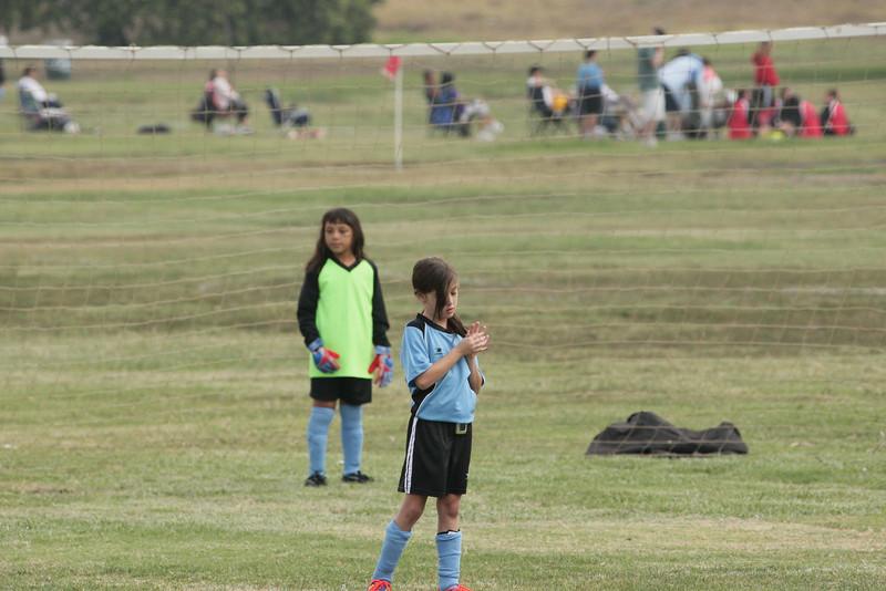 Soccer2011-09-10 09-33-03.JPG