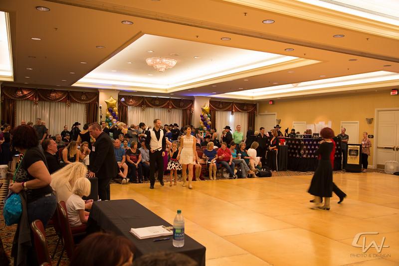 DanceMardiGras2015-0013.jpg