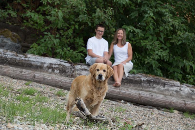 Mann Family 2017-185.jpg