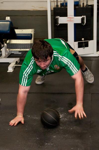 TPS Training Day 5-29-2010_ERF6342.jpg