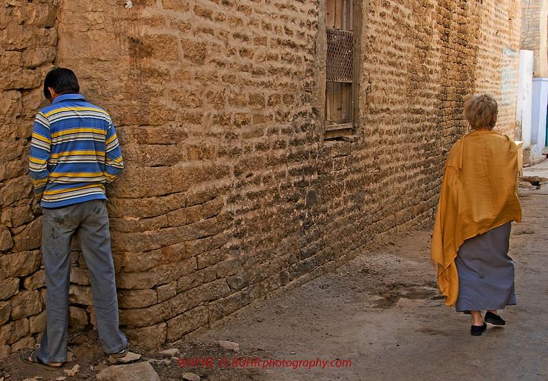 India2010-0209A-118A.jpg