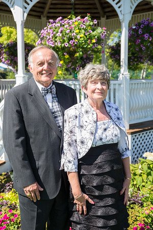 Mission Point Resort Mackinac Island Family Photography by Paul Retherford