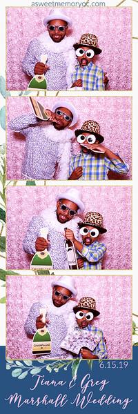 Huntington Beach Wedding (301 of 355).jpg