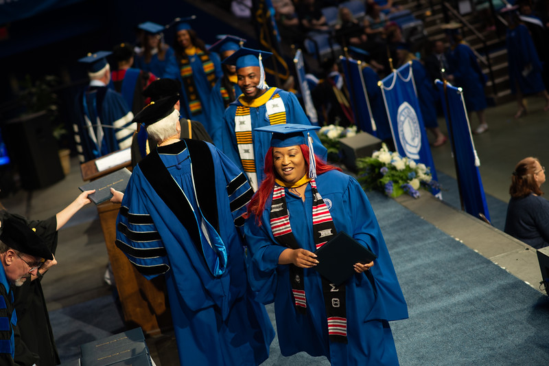 May 12, 2018 commencement -1034.jpg