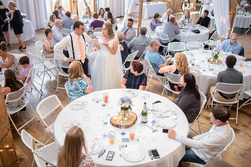 Morgan & Austin Wedding - 496.jpg