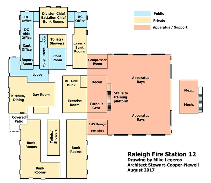 2017-rfd-station12-floorplan.jpg