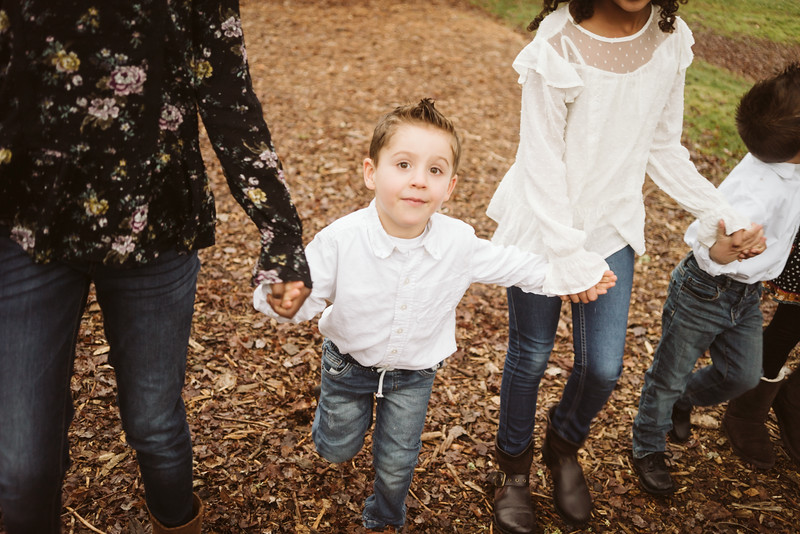 Rohde Kids Christmas Mini Session 2018-15.jpg