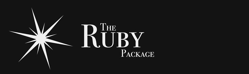 Ruby Grey.jpg