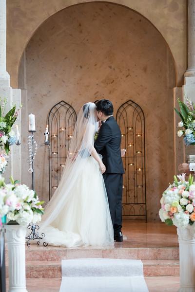 Bell Tower Wedding ~ Joanne and Ryan-1547.jpg