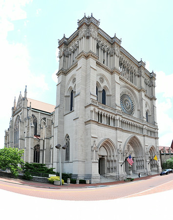 140709 Cathedral Covington
