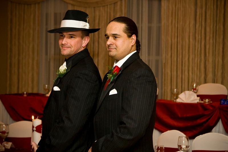 wedding J&N-64.jpg