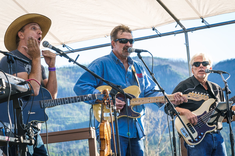 170617_alpine country blues fest_1982.jpg