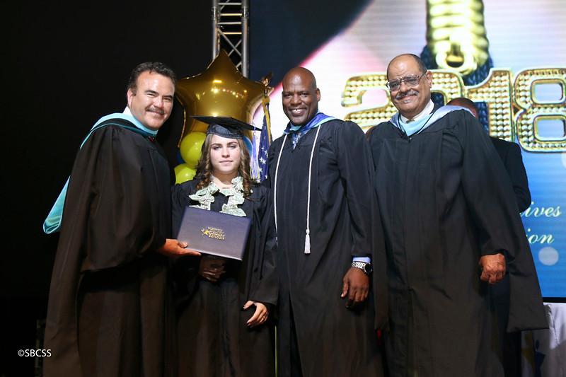 20180615_StudentServGrad-diplomas-82.jpg