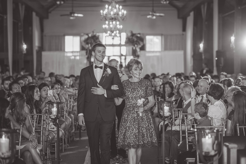 Wedding-960.jpg