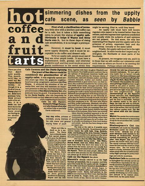 Hotcoffeeandfruittarts.jpg