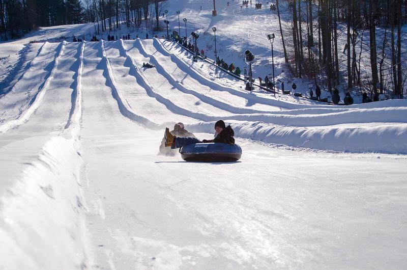 Snow-Trails_18_ST7_6368.jpg