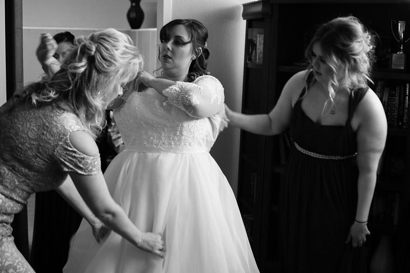 Paone Photography - Brad and Jen Wedding-5044.jpg