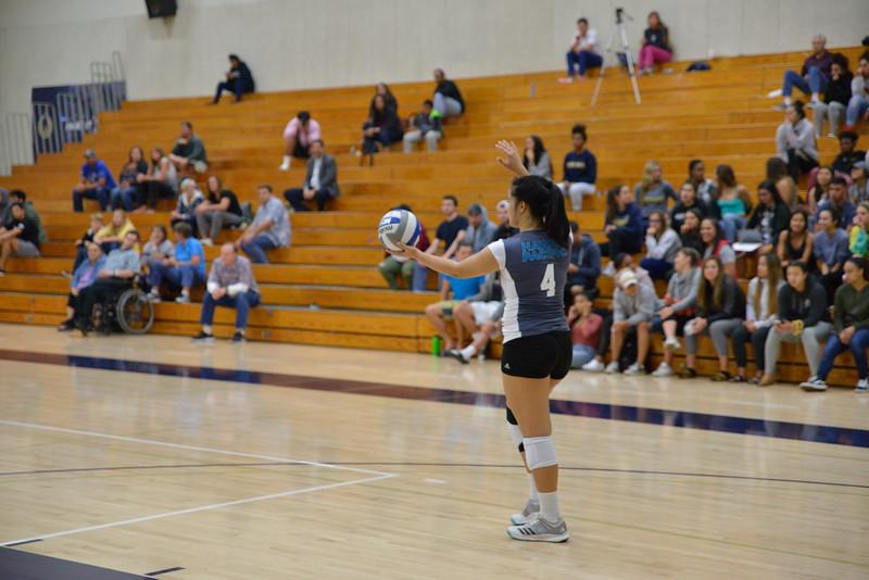 HPU Volleyball-93270.jpg