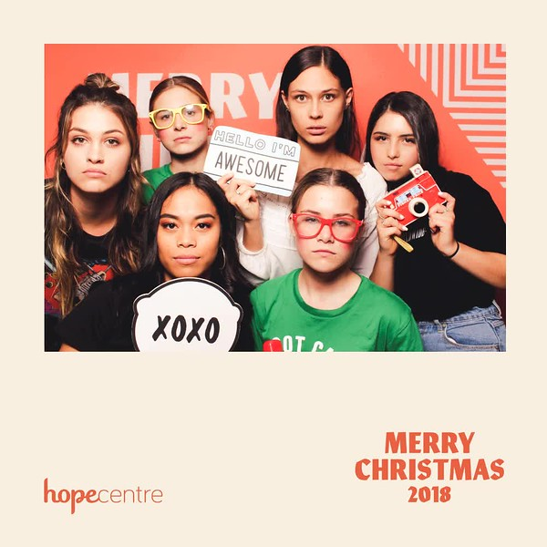 181209_203813_OHV18642_- Hope Centre Moreton.MP4