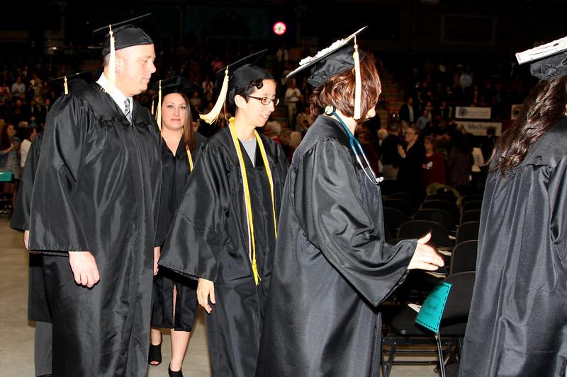 Grad Ceremony (115).jpg