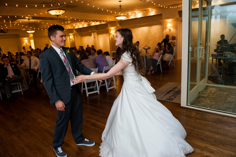 snelson-wedding-pictures-471.jpg