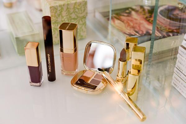 082313 SITG Beauty product shots