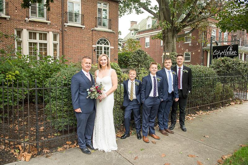City House Wedding 064.jpg