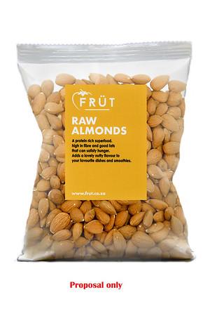 Frut new packaging Work folder