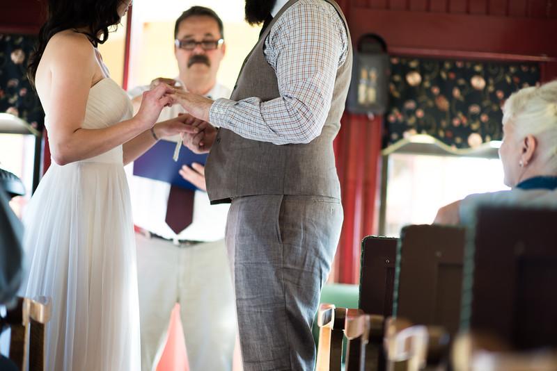 TATUM & JASON WEDDING-211.jpg